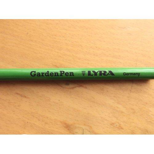 他の写真2: LYRA リラ ガーデン鉛筆
