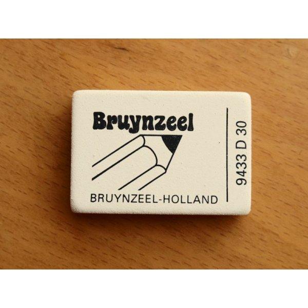 画像2: ★再入荷★BRUYNZEEL ブランジール 消しゴム