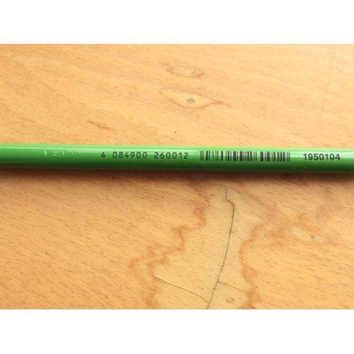 他の写真3: LYRA リラ ガーデン鉛筆