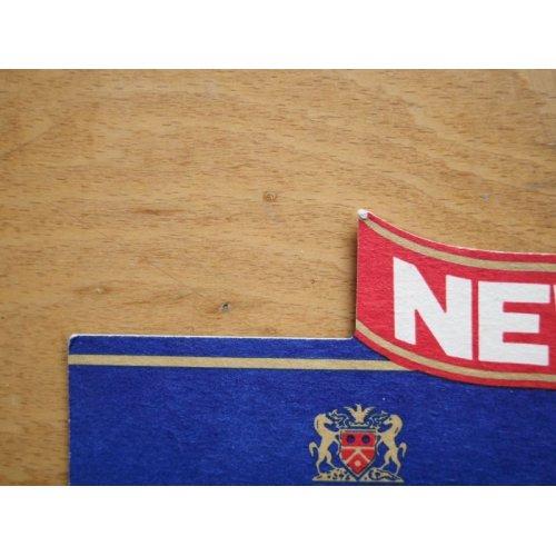 他の写真1: イギリス コレクタブルコースター 2枚セット