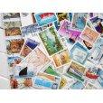 画像3: 船切手20枚入りパケット  (3)