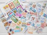 船切手20枚入りパケット
