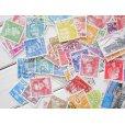画像3: デンマーク切手20枚入りパケット  (3)