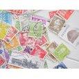 画像5: デンマーク切手20枚入りパケット  (5)