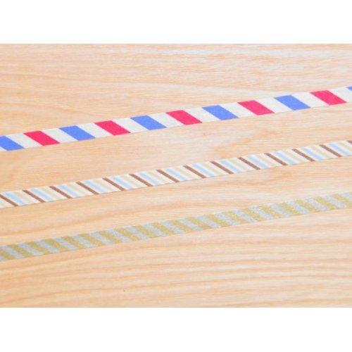 他の写真2: mtスリム:twist cord C