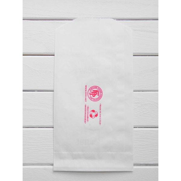 画像4: アメリカ ピーナッツ柄紙袋