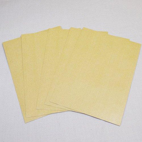 他の写真2: クレールフォンテーヌ クラフト封筒 S