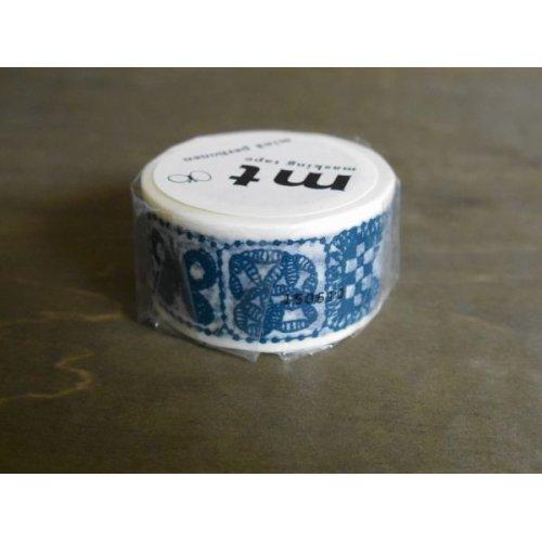 他の写真3: mina perhonen:forest tile・blue